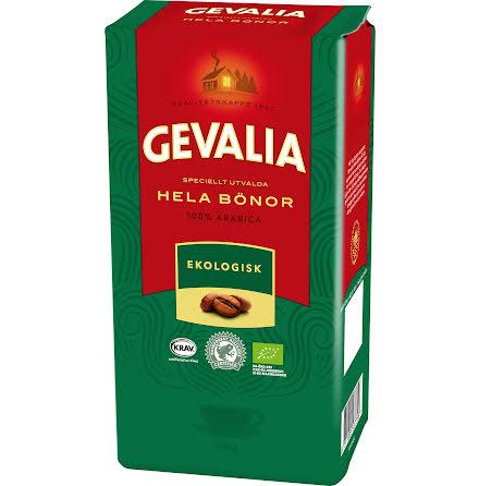 Kaffe Gevalia ECO HBm 450g Eko