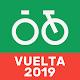 Cyclingoo: Vuelta 2019 (Tour of Spain) Android apk