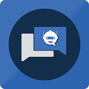 Auto Reply for FB Messenger - AutoRespond Bot