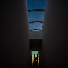 Wedding photographer Alessandro Colle (alessandrocolle). Photo of 06.09.2017