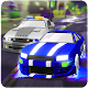 Sports Cars Vs American Police Android apk