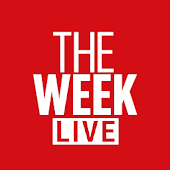 THE WEEK LIVE