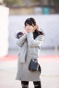 Korean girls hd android applion korean girls hd1 voltagebd Image collections