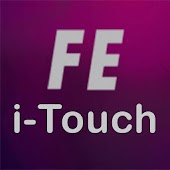 I-TOUCH
