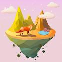 AnimalIsland:Idle Games icon