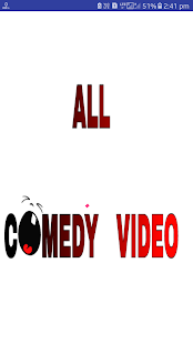 All Comedy Video - náhled