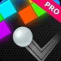 ⭐◼ Balls & Bricks Classic (PRO): Bricks Breaker ◼⭐ icon