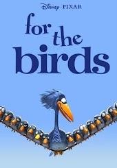 Drôles d'oiseaux sur une ligne à haute tension
