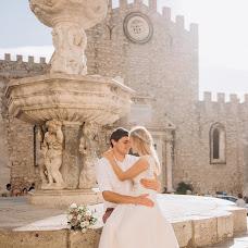 Wedding photographer Anna Vlasyuk (annavlasiuk). Photo of 05.12.2017