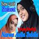 New Naswa Aulia Sabila Ya Asyiqol Musthofa (app)