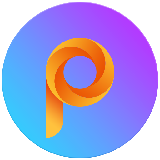 Pie Launcher 9 0 🔥 4 7 + (AdFree) APK for Android