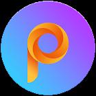 Pie Launcher 9.0 icon