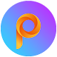 Pie Launcher 9.0 🔥 Android apk