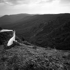 Huwelijksfotograaf Konstantin Khruschev (xkandreich). Foto van 27.08.2018