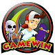 Download GameWin For PC Windows and Mac