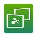 Splashtop Personal - Remote PC APK