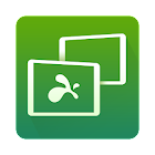 Splashtop Personal - Remote PC icon
