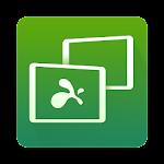Splashtop Personal - Remote PC 2.7.2.3