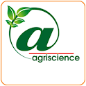 AGRISCIENCE KRISHI icon