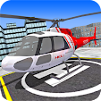 City Helico.. file APK for Gaming PC/PS3/PS4 Smart TV