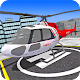 City Helicopter Fly Simulation Download for PC Windows 10/8/7