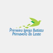 PIB Primavera do Leste Download on Windows