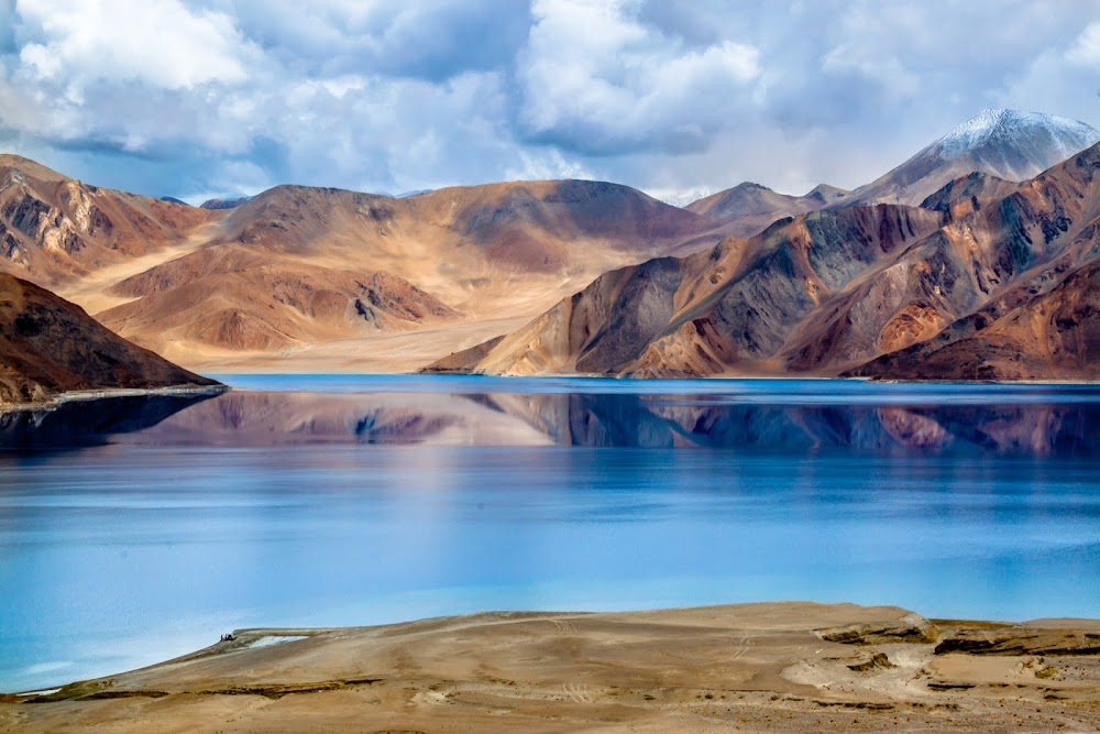 best-places-visit-in-india-in-july-leh_image