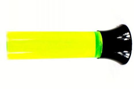 Mayhems Dye, UV Green,  0.015 liter