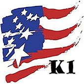 US Fiance Visa Framework K1