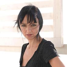 Photo: A cantora lançou o primeiro álbum em 2007