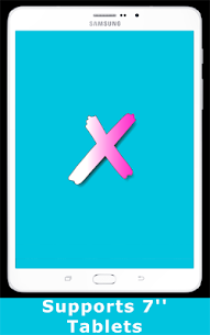 Stop Sexual Harassment Video Recorder v1.5 b78 [Paid] APK 9