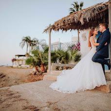 Wedding photographer Diseño Martin (disenomartin). Photo of 24.12.2018