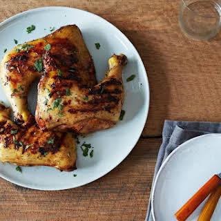 Tamarind Chicken Recipes.