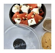 Salad Vibes photo 6