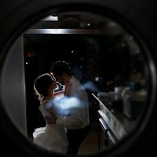 Wedding photographer Emil Doktoryan (doktoryan). Photo of 12.09.2015