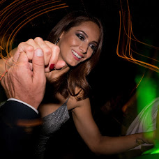 Wedding photographer Ever Lopez (everlopez). Photo of 15.07.2018