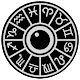 MAGIC HOROSCOPE (app)