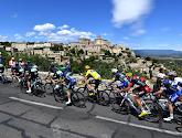 """Lemond: """"Je ne crois plus dans aucune victoire sur le Tour de France"""""""