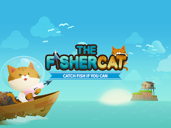 The Fishercat APK screenshot thumbnail 24