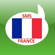 Free SMS France