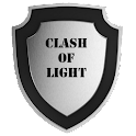 Clash of Lights Private Server icon