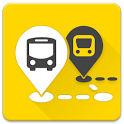 ezRide Dallas (DART Transit) icon