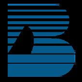 Bay Federal Credit Union