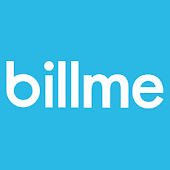 Billme Invoicing app