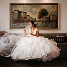 Wedding photographer Edel Armas (edelarmas). Photo of 22.08.2017