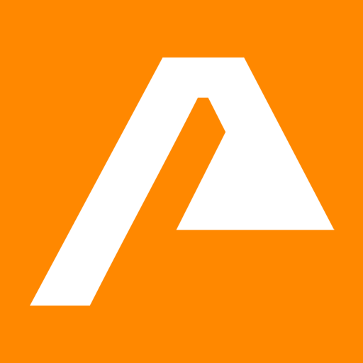 Tradus - Heavy Machinery Marketplace - Apps on Google Play