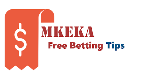 mkeka betting trends