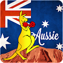 Aussie Lingo icon