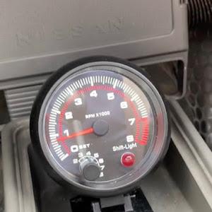 サニートラック  のカスタム事例画像 Daiさんの2020年07月04日17:04の投稿
