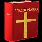 Lectionary - Premium icon